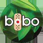 Bobo éditions